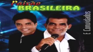 11 Paixão Brasileira Vol  04 Por Um Triz part  Banda Camelô