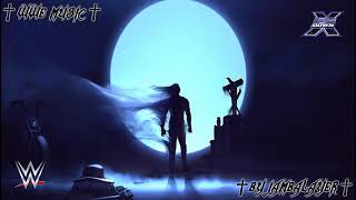 Undertaker Theme † Rest In Peace (With Bells & Thunder) †