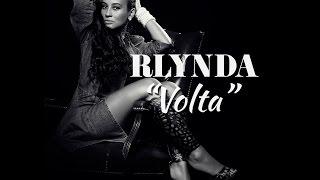 Rlynda - Volta (Oficial Video)