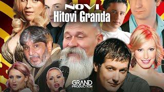 Nikola Rokvic - Nema vise druga mog - (Audio 2009)