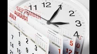 How to set date time automatically in LAVA A97 v6.0 android