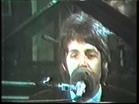 paul-mccartney-suicide-lets-love-all-of-you-ill-give-you-a-ring-angel-carmona