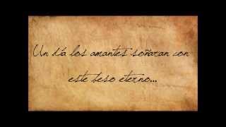 Alesana - As you Wish (Subtitulos en español)