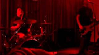 Revolta - Canção do Engate 17.04.2010