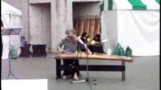 Koto Concert Part 2