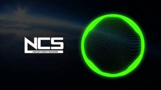 JPB   Up & Away NCS Release