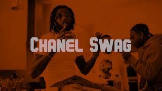 "*FREE* Hoodrich Pablo Juan Type Beat ""Chanel Swag"" [prod. by Cub$kout]"