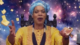 TV Psychic Miss Cleo Dies at 53 Following Cancer Battle