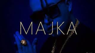 RASTA - MAJKA (OFFICIAL VIDEO 2017)