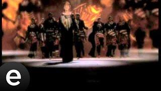 Havvam (Bizim Gönül) Official Music Video #havvam #bizimgönül