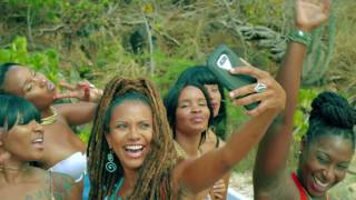 Spectrum Band - My Life (Official Music Video) 2017 Soca