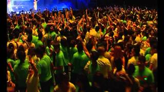 URAN feat.CEZA - Freestyle 2012