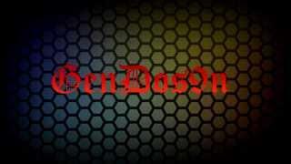 Boombox Cartel  Jackal - Jamba