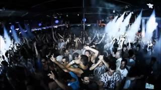 Calvin Harris - Let's Go (Delphi Remix) *PREVIEW*