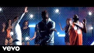 Trae Tha Truth - Thuggin' (feat. Young Thug & Skippa Da Flippa)