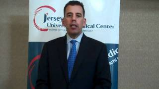 Center For Treatment of Paralysis & Reconstructive Nerve Surgery- Dr. Andrew Elkwood