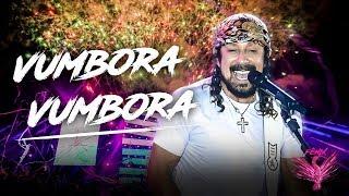 Bell Marques - Vumbora Vumbora - DVD Fênix [Vídeo Oficial]