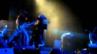Seliger - Heroes [Revolution Renaissance] (Groove 28 10 2010)