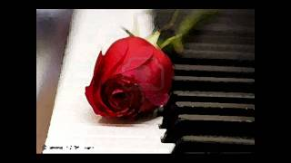 Bachata Rosa (Grandes Canciones) - Noel Schajris.