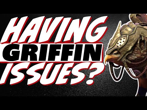 5+ teams for Griffin. Get past Grythion Raid Shadow Legends