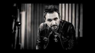 Mateusz Ziółko Too much love will kill you - Freddie Mercury