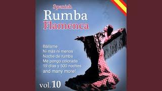 Noche De Rumba