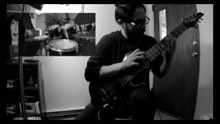 Black Bile - DIAPASON [Instrumental Playthrough]