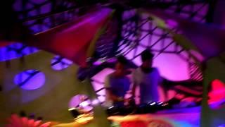 DJ SET TETRIKAL PARTE 3 @WAYAK STAGE - RITUAL FEST