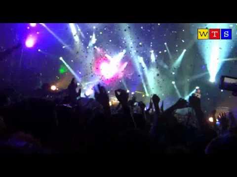 Tarkan İstanbul Konserleri 2012 Tarkan İstanbul Konser Görüntüleri