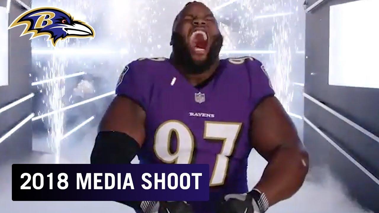 Tickets Promo Code Baltimore Ravens Vs New Orleans Saints Vivid Seats cda98682b