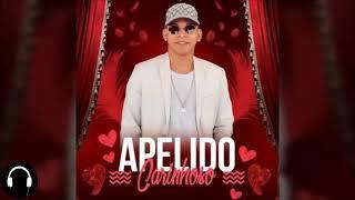 Apelido carinhoso Aldair playboy 2018