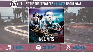Boyce Avenue - I'll Be The One (feat. Milkman)(Audio) on Apple & Spotify