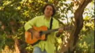 Alma Guarani Clipe da Música Tema do Programa