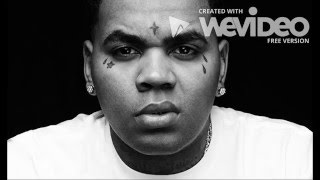 "Kevin Gates 400 Freestyle (Original ""Out Tha Mud"")"