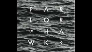 Parlor Hawk - Scars