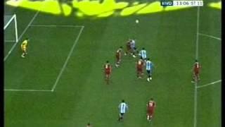 Gol de Argentina/Marco Ruben.mpg