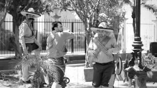 Los Mayitos de Sinaloa  La Ventana Sonica  HD c g