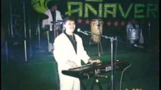 Grupo Cañaveral - Hasta el Cielo LLoro