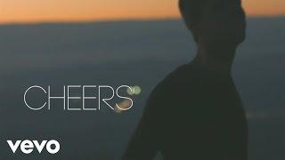 Ian Thomas - Cheers (Lyric Video) ft. Tyga