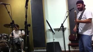 PURO - HOOCH (Melvins Cover)