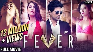 FEVER (2017) Full Hindi Movies | New Released Full Hindi Movie | Latest Bollywood Movies 2017 width=