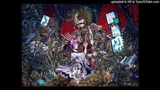 LSD MUSIC Free Beat Gangsta Reggae Underground Beat -Rip Guru (Prod By Primo)