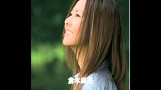 【MV】 倉木麻衣 国歌独唱 君が代