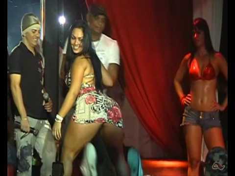 Sexo youtube adolescente bailando