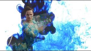 Dannic - Zenith (Official Music Video)