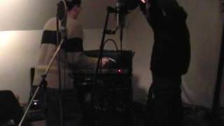 "Whitmore - ""Alison"" (Original video) - Smoke The Roach CD"