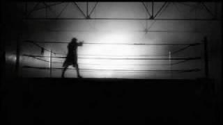 PILSEN CALLAO - Boxeador