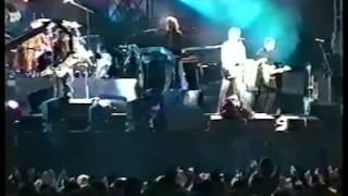 Bon Jovi - Next 100 Years (Live)