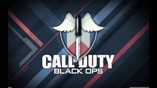 [HD] Call of Duty: Black Ops   Op 40 theme