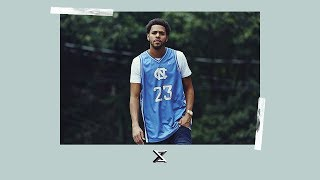 FREE | J Cole Type Beat | Sacrifices | First Link